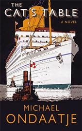 https://tcl-bookreviews.com/2015/01/25/21-days-on-an-ocean-liner-with-an-11-year-old-boy/
