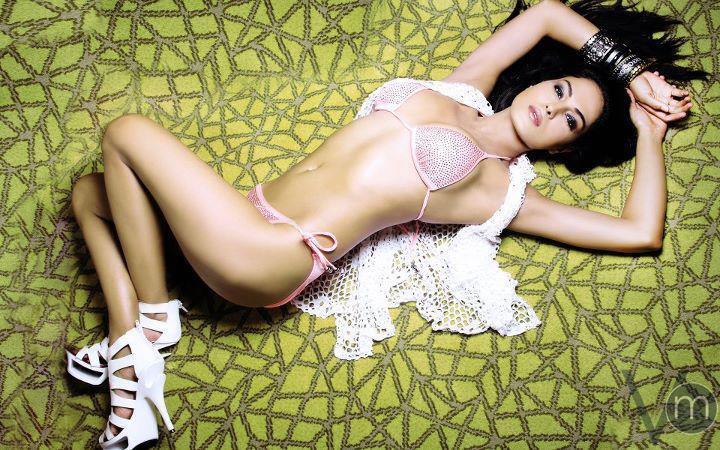 Pakistani Hot Celebrity: June 2012