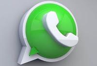 Inilah Fitur Unik WhatsApp yang Jarang di Ketahui
