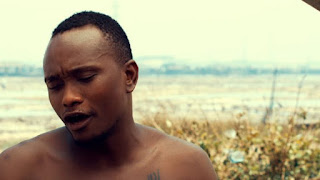 'I Was Offered A Deal By Sony But I Rejected It' – Brymo