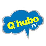 Q`hubo TV