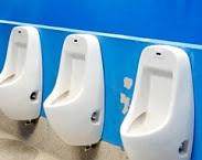 Nieuwe sanitatie. Bron: www.stowa.nl