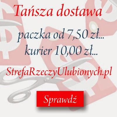 http://strefaulubiona.blogspot.com/2014/05/odrobina-informacji-ze-strefy-rzeczy.html