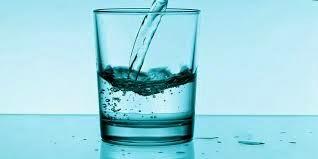 5 Jenis Minuman Yang Paling Menyehatkan