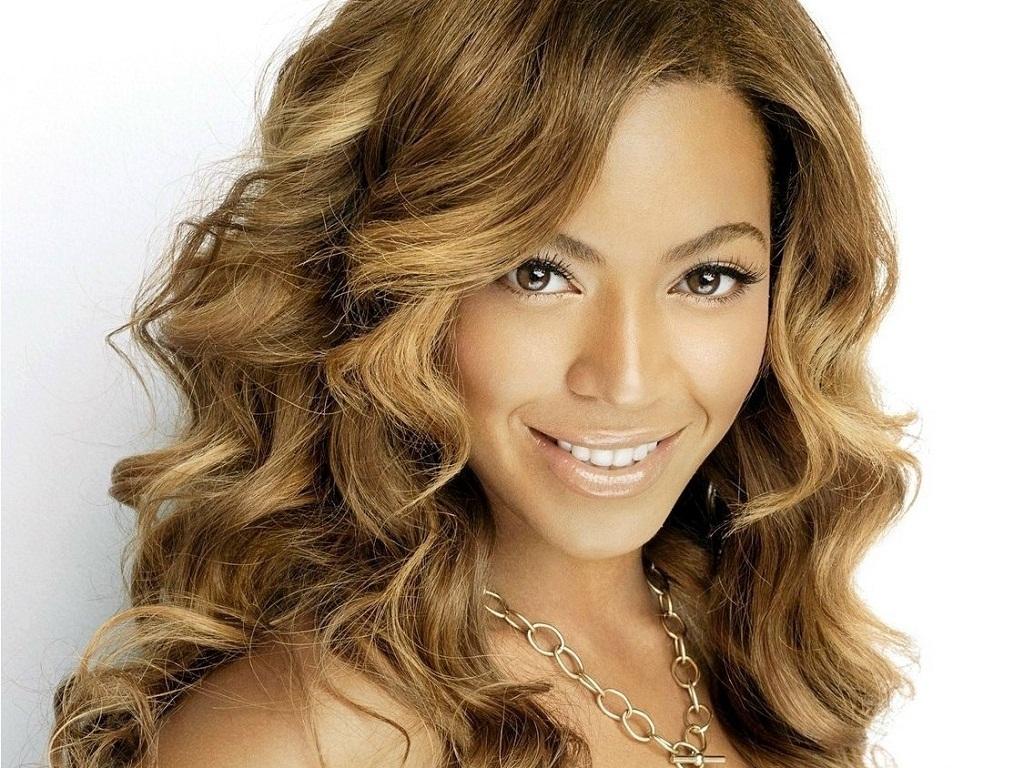 Beyoncé agotó las entradas de 16 estadios en 48 horas.