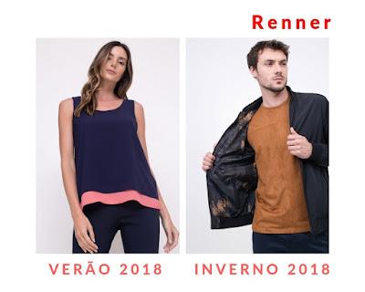 roupas-reversivel