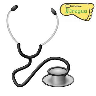 productos de diagnostico en logroño