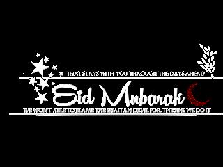 Haniya Ali Editing Zone Eid Mubarak Png Text