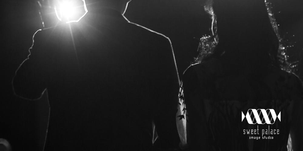 新莊翰品酒店 婚禮 婚錄 攝影 推薦 錄影