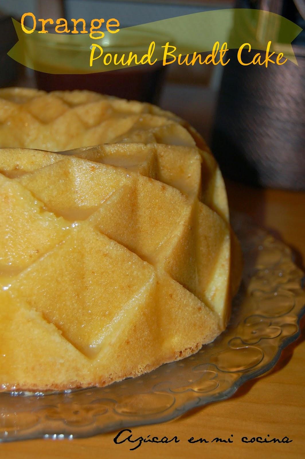 http://azucarenmicocina.blogspot.com.es/2015/01/orange-pound-bundt-cake.html