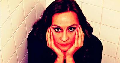 Ella Becerra (Kassandra) 2