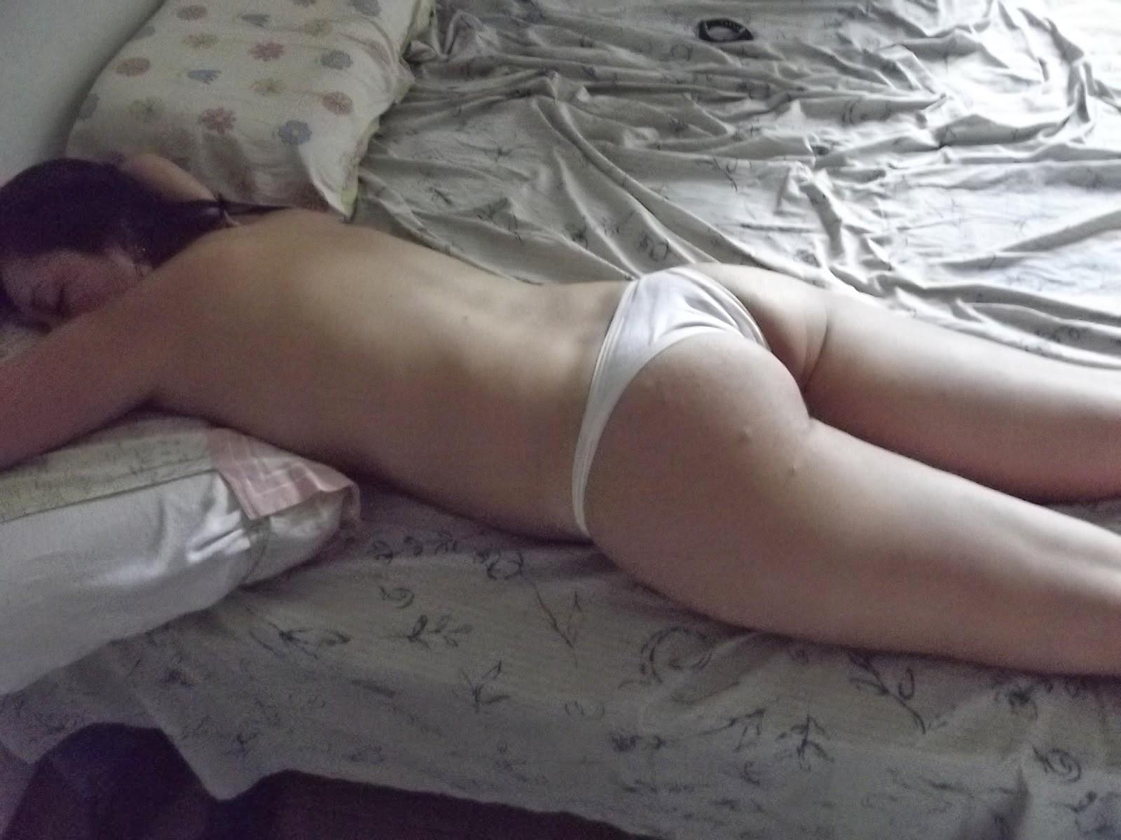 Sexo ertico y orgsmico en pareja - Servipornocom