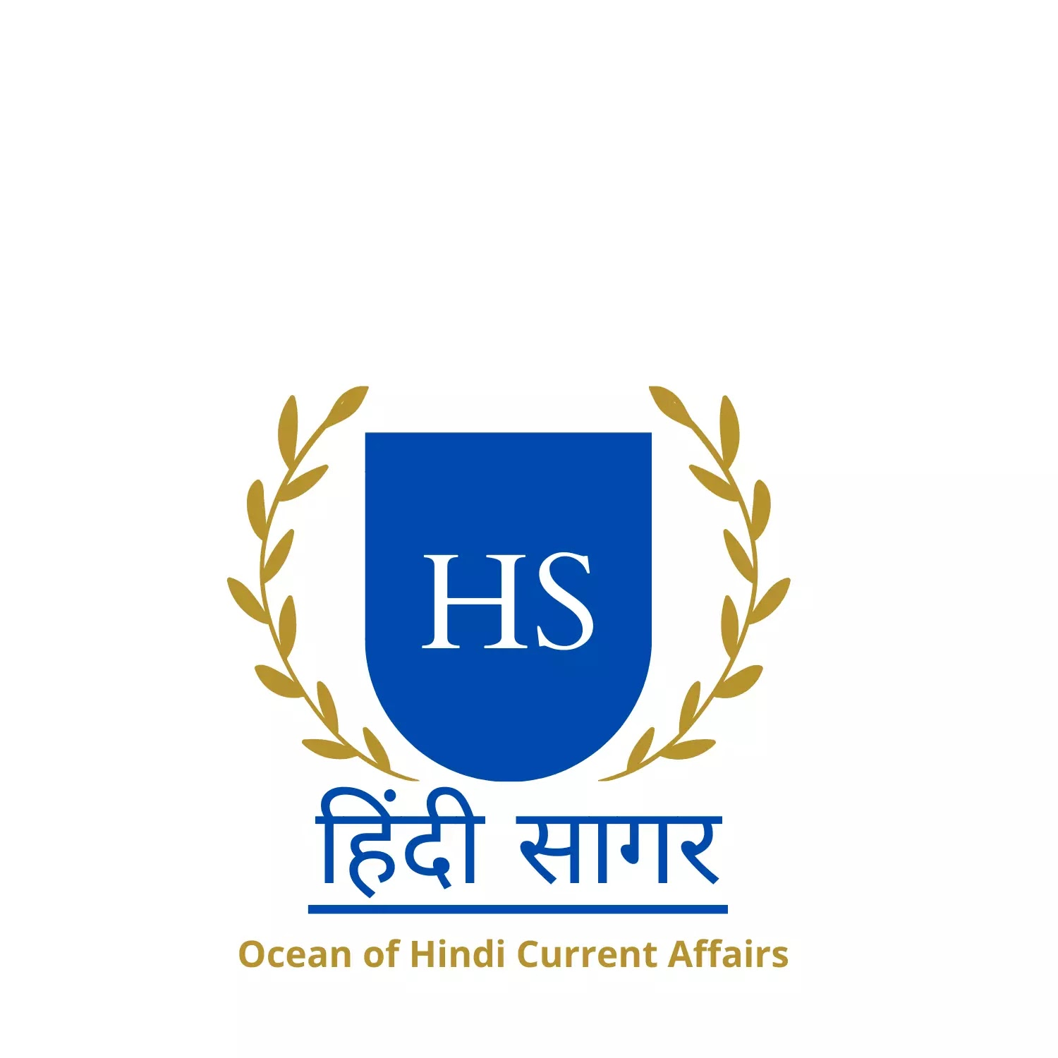 Hindi Sagar | Current Affairs in hindi