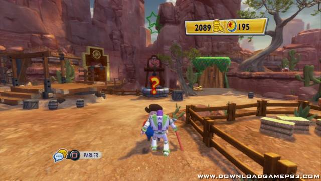 toy story 3 ps3 free download