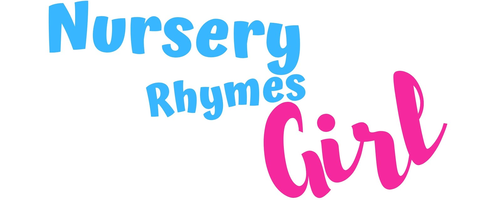 Buy Nursery Rhymes and Children's Songs to Monetize on YouTube.