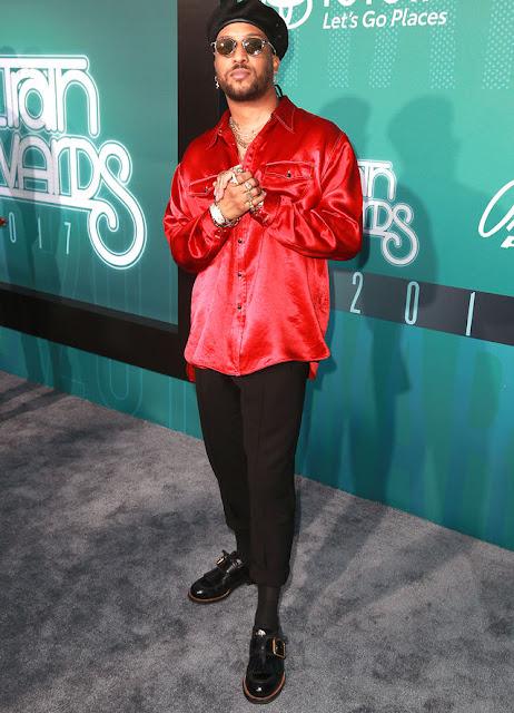 BET-Soul-Train-Awards-2017-Red-Carpet-Photos-9