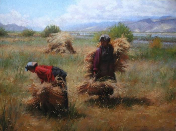 Cristen Miller