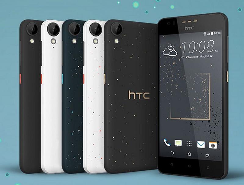 HTC Desire 630 user manual,HTC Desire 630 user guide manual,HTC Desire 630 user manual pdf,HTC Desire 630 user manual guide,HTC Desire 630 owners manuals online,HTC Desire 630 user guides, User Guide Manual,User Manual,User Manual Guide,User Manual PDF,
