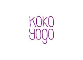 http://www.kokoyogo.pl/
