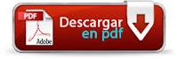 https://pt.scribd.com/document/339590262/3-Bebidas-Naturales-Que-Te-Ayudaran-a-Quemar-Grasa