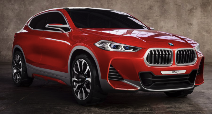 2020 BMW X2 M Specs, Price, Redesign, And Release Date >> 2020 Bmw X2 M Review Design Release Date Price And Specs Car Price
