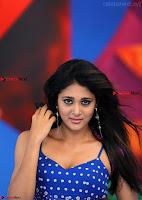 actress sushma raj hd pos3.jpg
