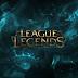 Chegou a nova temporada do League of Legends