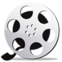[Resim: Hardware-Film-Reel-icon.png]