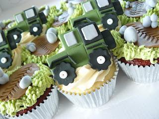 cupcake jeeps