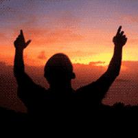Esperança de vida eterna