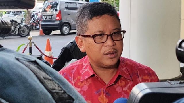 Partai Pendukung Tegaskan Kemenangan Ahok-Djarot Akan Perkuat Pemerintahan Jokowi-JK