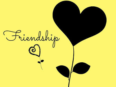 Happy Friendship Day Egifts And Ecards Images, Wallpapers For Email, Facebook