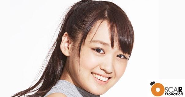 """Résultat de recherche d'images pour """"Maeda Mitsuki"""""""