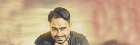 Bacha - Prabha Gill Song Mp3 Full Lyrics HD Video