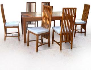 meja makan, meja makan minimalis, meja makan jati, meja makan kayu, meja makan murah, meja makan kayu jati, meja makan minimalis 4 kursi, meja makan bundar, meja makan bulat, meja makan bulat minimalis, meja makan bulat kayu, meja makan classic, meja makan dan harganya, meja makan elegan, meja makan empat kursi, meja makan elegant, meja makan harga, meja makan jepara, meja makan jati murah, meja makan jati jepara, meja makan jati minimalis terbaru, meja makan jepara minimalis, meja makan kayu minimalis, meja makan kayu jati minimalis, meja makan mewah, meja makan minimalis murah, meja makan oval kayu jati, meja makan oval minimalis, meja makan oval 6 kursi, meja makan putar, meja makan set, meja makan set murah, meja makan terbaru, meja makan ukir jepara, meja makan ukiran, meja makan ukir, meja makan ukir minimalis, meja makan yang bagus, meja makan yang murah, meja makan yg bagus, meja makan yg murah, meja makan 1 set murah, meja makan 4 kursi, meja makan 4 kursi minimalis, meja makan 4 kursi murah, meja makan 4 kursi dan harganya, meja makan 6 kursi