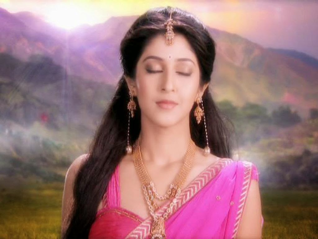Sonarika Bhadori cantik