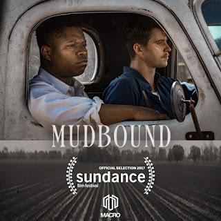 Nonton Streaming Film Mudbound (2017) Movie HDRip Subtitle Indonesia