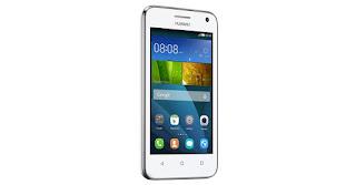 Grossiste Huawei Y360 white EU