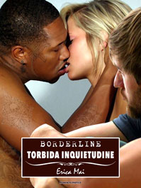 Borderline: Torbida inquietudine