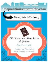 http://www.biblefunforkids.com/2015/08/12-questions-memphis-ministry-day-4.html
