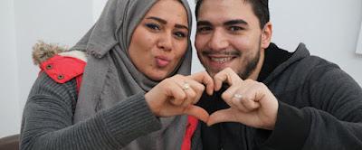 Global Compact: Signature la semaine prochaine du pacte de Marrakech pour accélérer l'immigration de masse et réprimer toute contestation Iom_greece