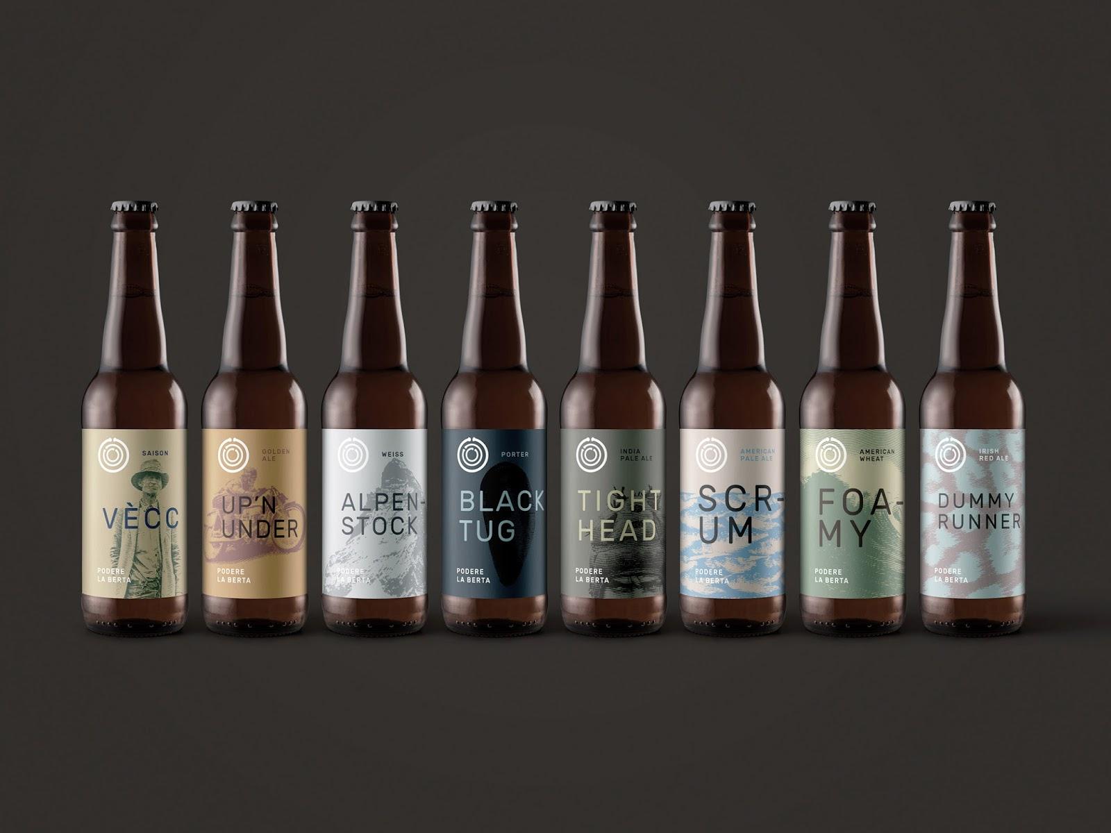 Plb Craft Beer Penang Website Digital And Graphic Design