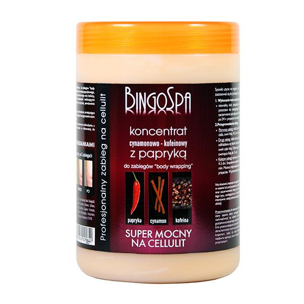 http://www.bingosklep.com/najmocniejszy-koncentrat-cynamowo-kofeinowy-papryka-bingospa-p-68.html
