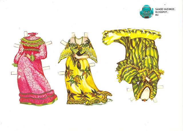 Бумажные куклы для распечатки СССР, советские. Картонные куклы с одеждой Ксюша и Маша две 2 девочки с домиками домики СССР советские старые из детства. Бумажные куклы Маша и Ксюша СССР, советские , 90-х, 90е, девяностые, перестройка, бумажные куклы 2 девочки красный купальник, розовый корсет панталоны, высокая причёска диадема, исторические костюмы наряды платья современные платья, бумажные куклы две девочки с домиками домики старые.