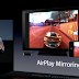 Airplay: Learn How To Turn off Airplay Mirroring On iPhone or iPad