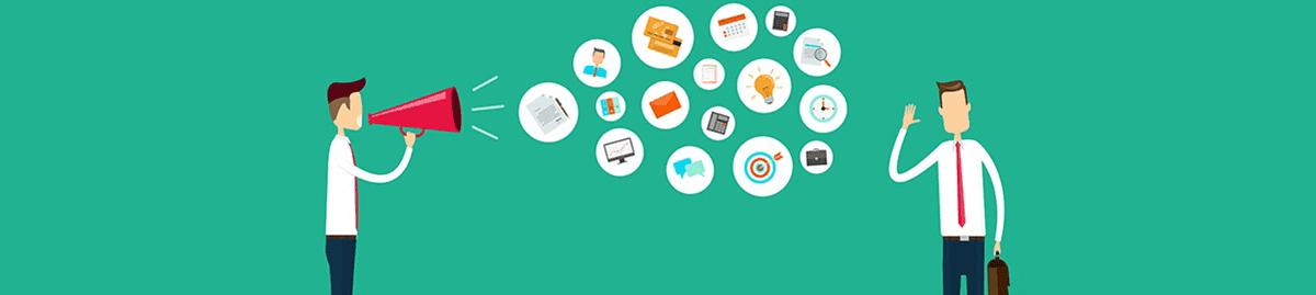 Tips Membuat Brosur yang baik - Ketahui Target Market Anda