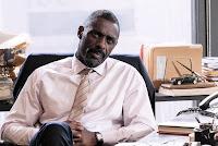 Idris Elba in Molly's Game