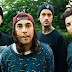 Pierce The Veil Announce Massive Tour With Falling In Reverse and Crown The Empire.