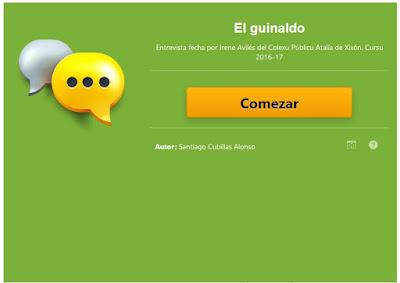 https://www.educaplay.com/es/recursoseducativos/2979886/el_guinaldo.htm