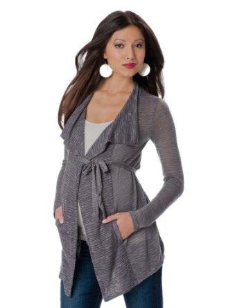Cheap maternity clothes sale online